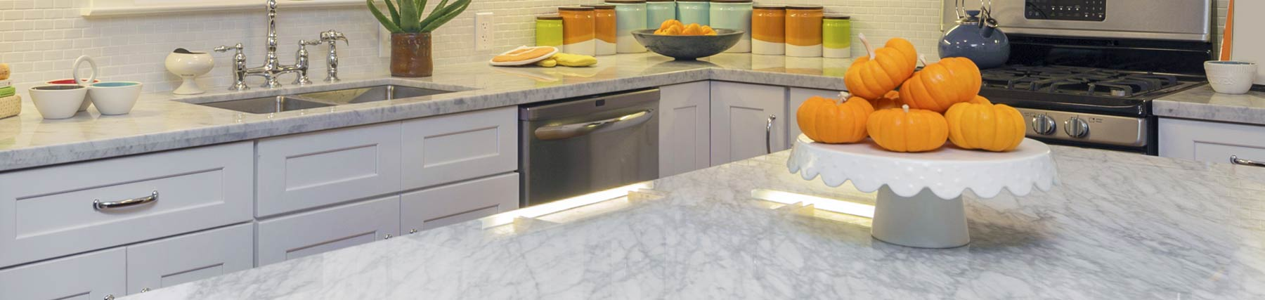 Granite Colors For Kitchen Countertops As Per Vastu : ... Texas Granite Countertops Starting at $7.95 Per Sf Texas Granite Group