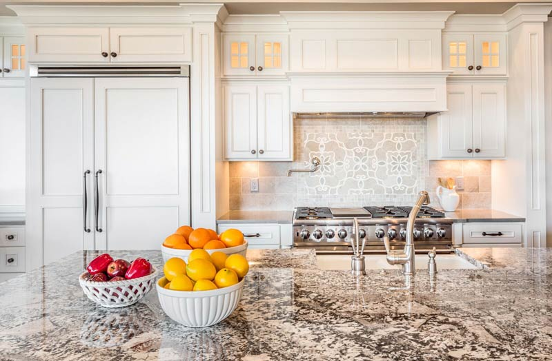 Granite Countertops Texas 5 Austin Texas Granite Group .