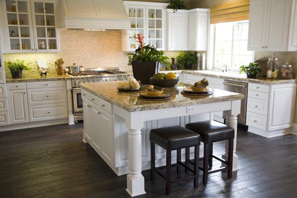 Austin Texas Granite Countertops 1 Austin Texas Granite Group