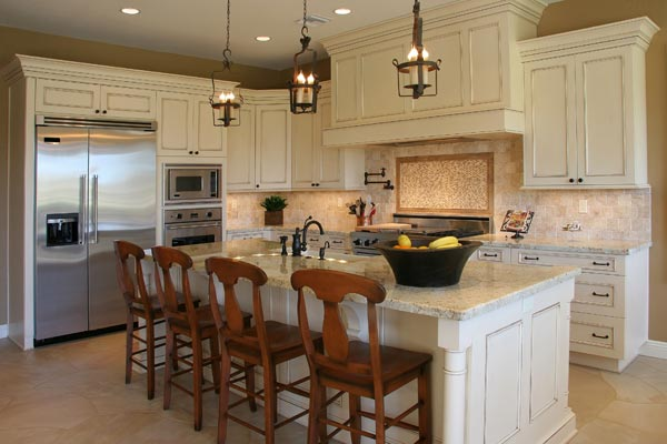 Austin Texas Granite Countertops 2 Austin Texas Granite Group