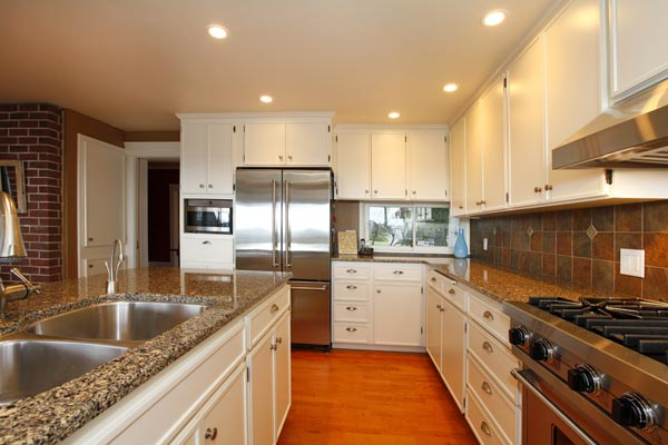 Austin Texas Granite Countertops 5 Austin Texas Granite Group